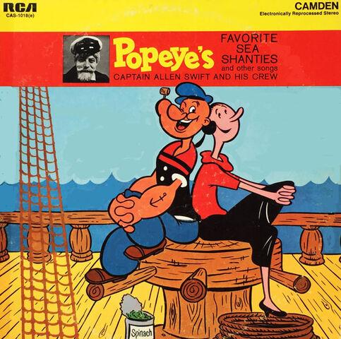 File:Popeye's Favorite Sea Shanties.jpg
