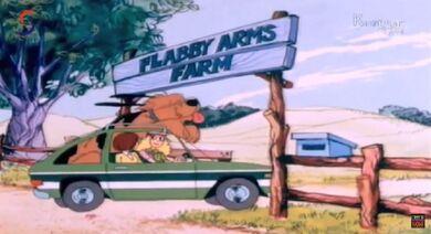 FlabbyArmsFarm-02
