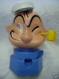 File:Popeye Gumball2.jpg