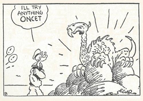 File:Popeye vs Dragon.jpg