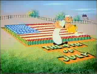 File:Popeye 4th of july.png