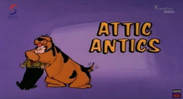 File:Attic Antics-01.jpg