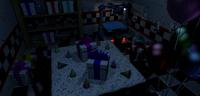 Birthdayroom