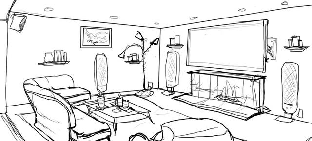 File:Living Room 4590i6-.png
