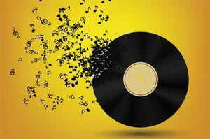Pop-music-2