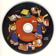 V-RARE SOUNDTRACK 4 pop'n music Best Hits!