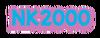 NK2000 Banner