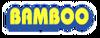 Bamboo6Banner 2P