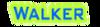 WalkerBanner