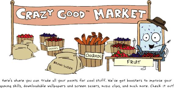 File:Pop Tarts Market.png