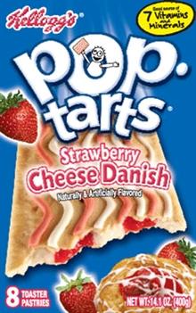 File:Strawberry Cheese Danish.jpg