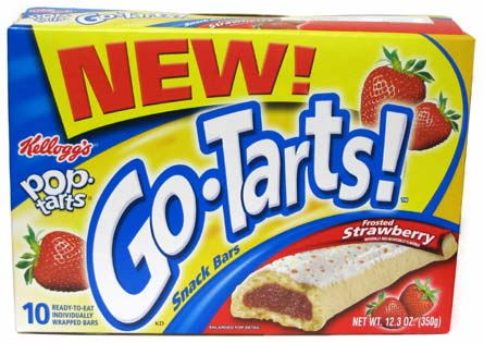 File:Strawberry Go Tarts.jpg