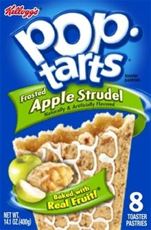 File:Frosted Apple Strudel.jpg