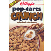File:Brown Sugar Cinnamon Pop Tarts Crunch.jpg