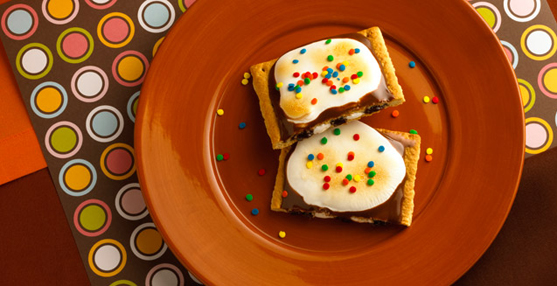 File:Super Duper S'mores Recipe.png