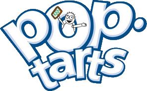 File:Pop Tarts logo.png