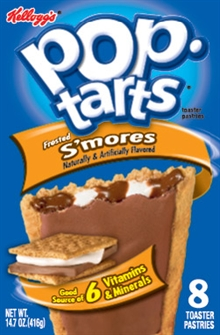 File:Frosted S'mores.jpg