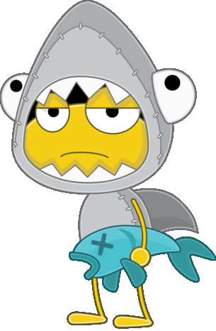 File:PoptropicanSB.png