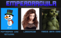 Thumbnail for version as of 15:33, February 17, 2014
