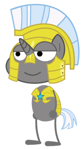 File:Unicorn Guard.png