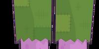 Purple Giant