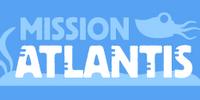 Mission Atlantis Island
