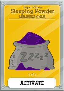File:Sleeping Powder.jpg