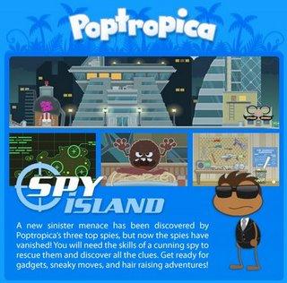 File:Spy island.jpg