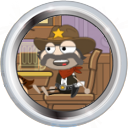 File:Badge-6794-4.png