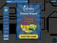 Twistedwizardcard