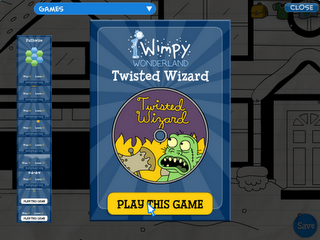 File:Twistedwizardcard.png