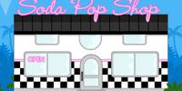 Soda Pop Shop