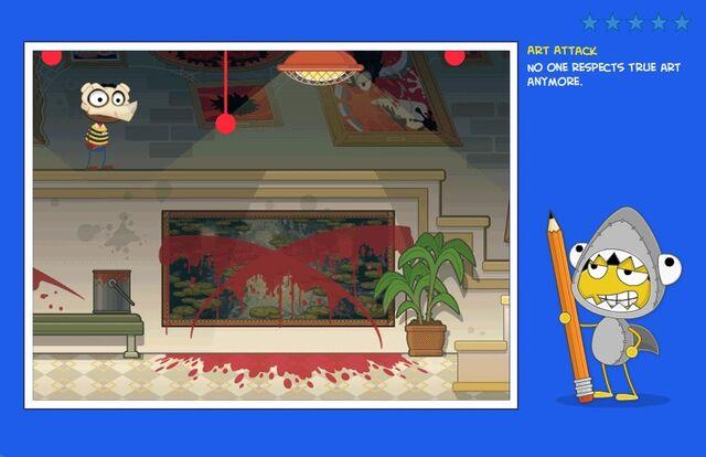File:Art Attack.jpg