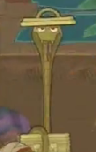 File:The Charmed Cobra Charmed to Full Height.png