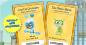 Prizes-from-green-hawk-and-crystal-crusader