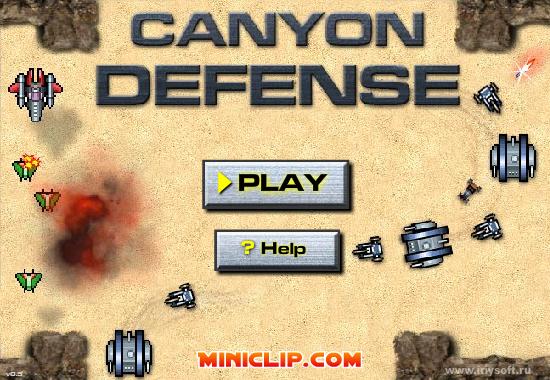 File:CanyonDefense.png