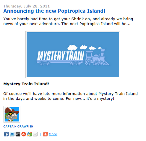 File:Announcing the New Poptropica Island.PNG