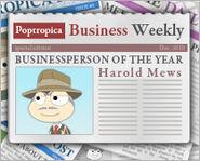 MewsNewspapers