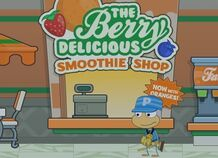 The-berry-delicious-smoothie-shop