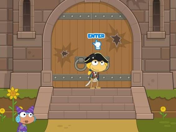 File:Door castle.jpg