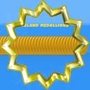 File:Badge-6803-7.png