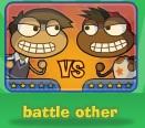 Battle3