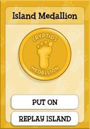 CIislandMedallion