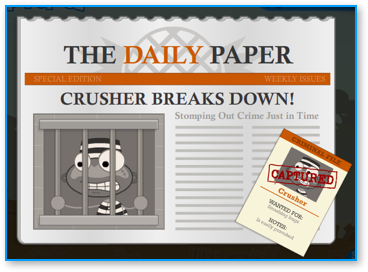 File:Poptropica-cheats-captured-crusher.png