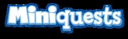 Miniquestlogo