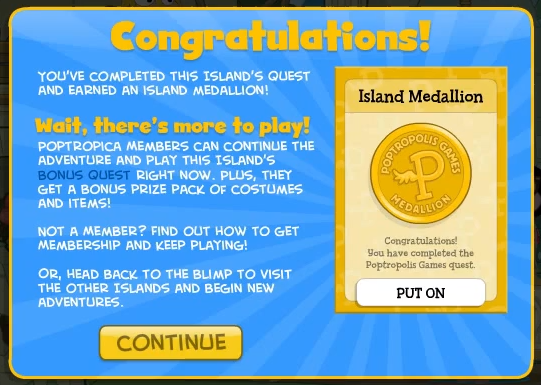 File:Poptropolis Games Bonus Quest.png