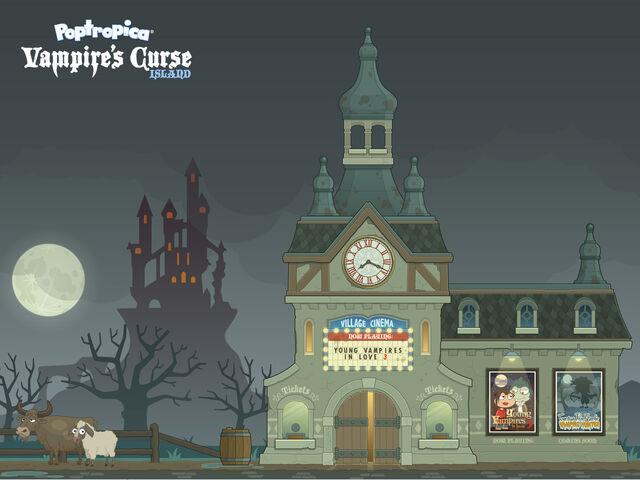 File:Vampire's Curse Island's cinema..jpg