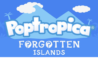 PopForgottenIslands