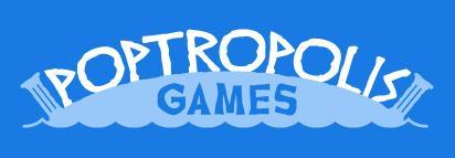 File:Poptropolis Games Logo.jpg