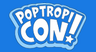 PoptropiCon-dark-blue